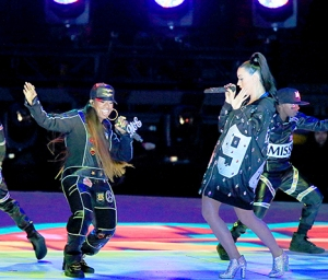 462640414_Missy-Elliott-Katy-Perry-467