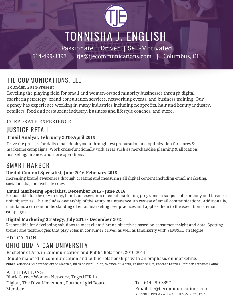 Tonnisha J. English - Resume.jpg